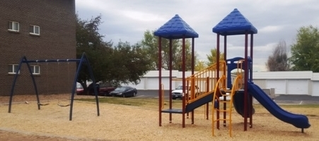 hidden-lake-playground-2